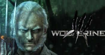 Wolverine 3 casting calls
