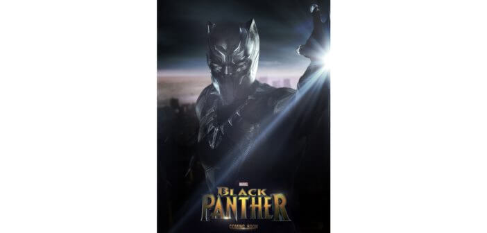 Black Panther casting calls and auditions