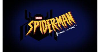 Spider-Man: Homecoming Casting Calls and Auditions in Atlanta and New York