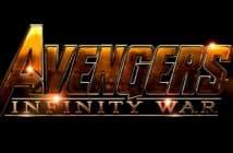 Avengers: Infinity War Casting Calls