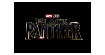 "The Marvel Studios live-action feature film ""Black Panther"" is now scheduling casting calls for actors and extras."