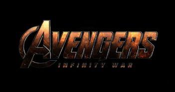 Marvel Studios Casting Calls