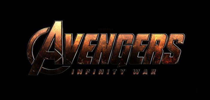 Infinity War Casting Calls