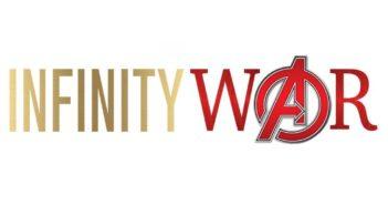 Avengers Infinity War Casting Calls