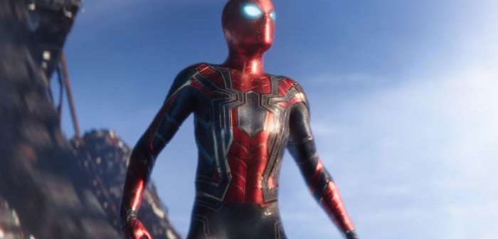 Spider Man: Homecoming Sequel Auditions and Casting Calls