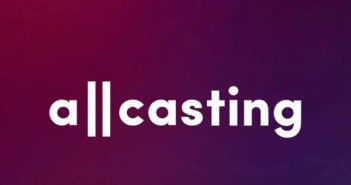 AllCasting.com introduces a NEW video series that answers your Entertainment industry questions. 2