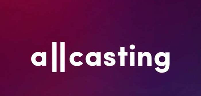 AllCasting.com introduces a NEW video series that answers your Entertainment industry questions. 1